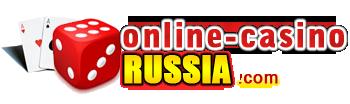 www.online-casino-russia.com